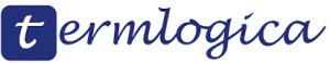 termlogica_logo_4
