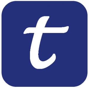 termlogica