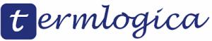 termlogica Logo